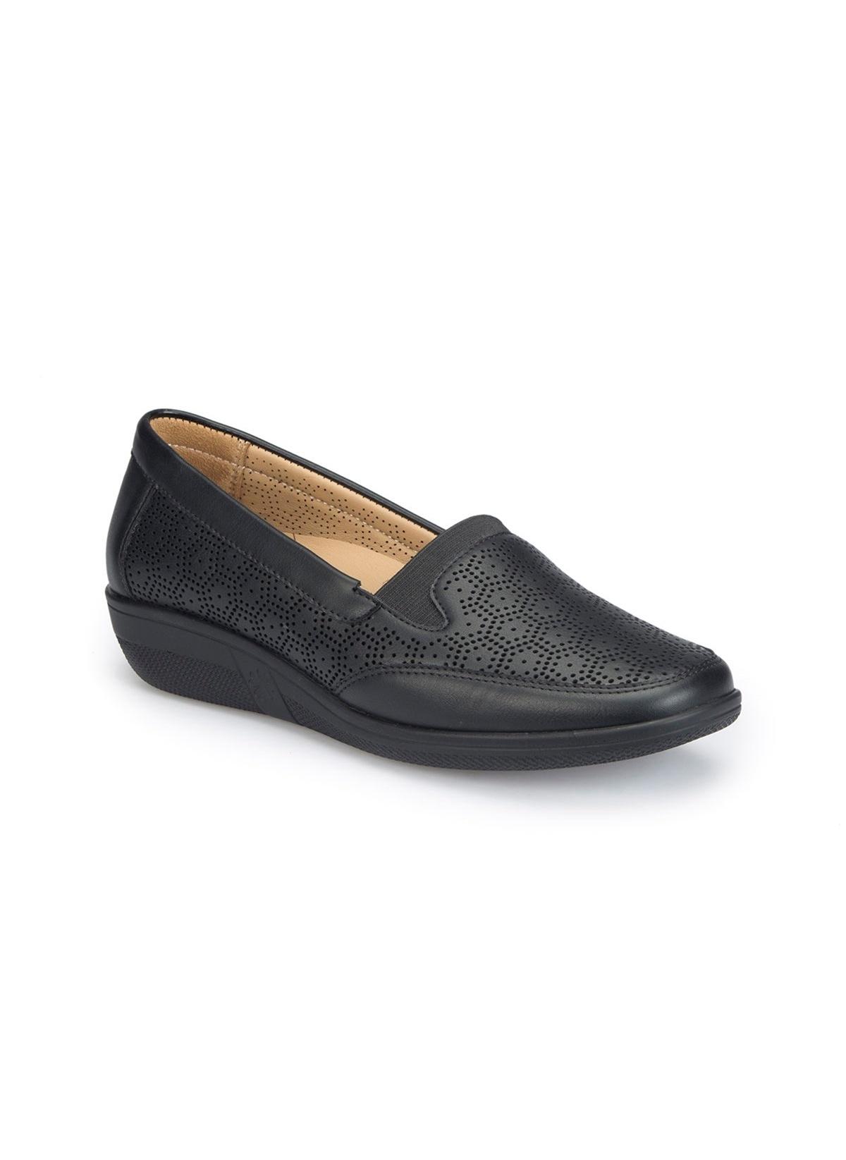 Polaris Ayakkabı 81.111020.z Basic Comfort – 74.99 TL